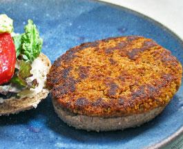 quinoa-burger-265x216