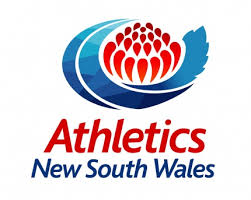 Althletics NSW