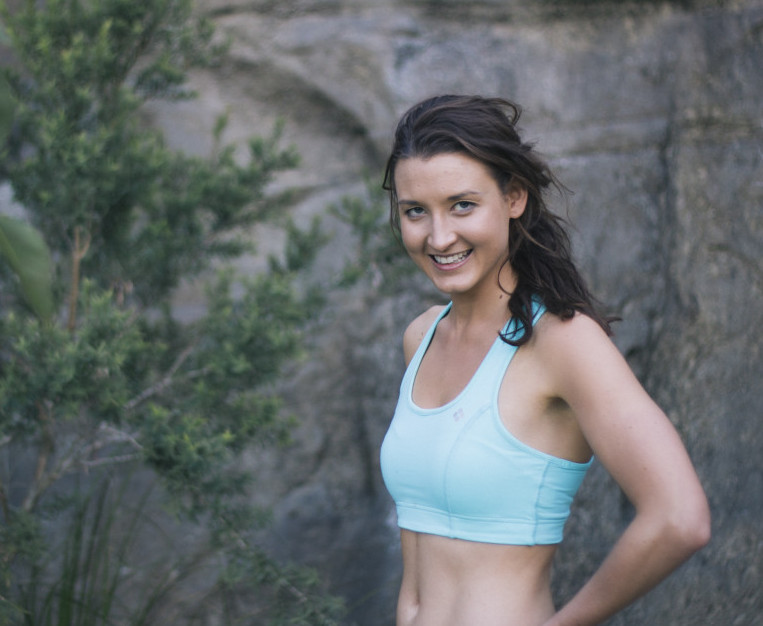A Personal Trainers view on Fitness + weekly workout guide!