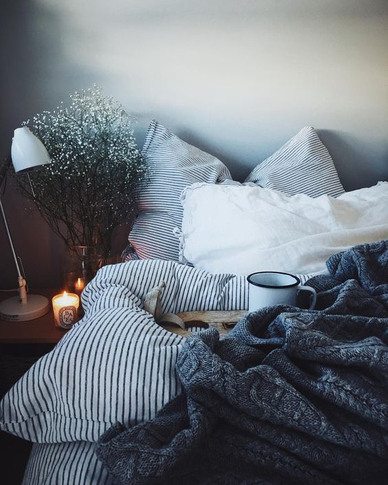 Lessons Learnt From The Danish Way Of Living, Hygge!